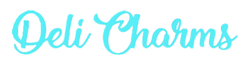 Deli Charms